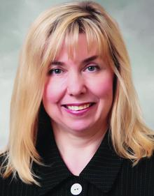 photo of Lana Mandzy, MD