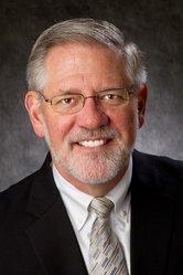 Larry Brumleve