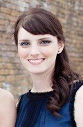Laura Bruns