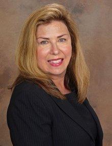 Laura Mills