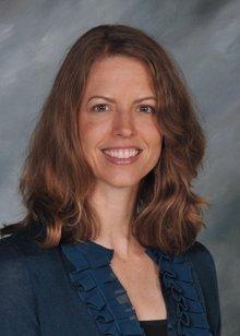 Laura Shaffer, Ph.D.