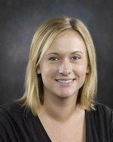 Lauren Stockbauer