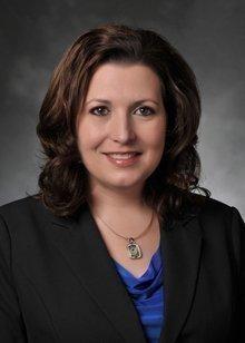 Lisa Newbanks
