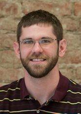 Logan Selby