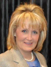 Lynda Weddington Weeks