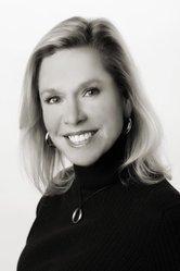 Lynn Stetson
