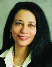 Maha Wassef, MD, MS, FACC