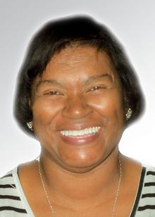 Mamie Nelson