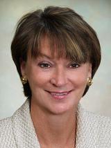 Margaret E. Keane