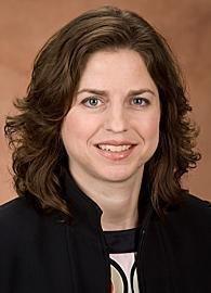Marjorie Farris