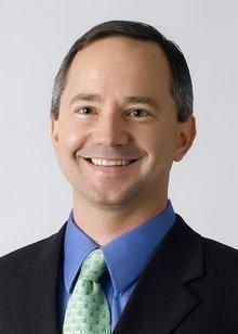 Mark Loyd