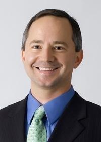 Mark A. Loyd