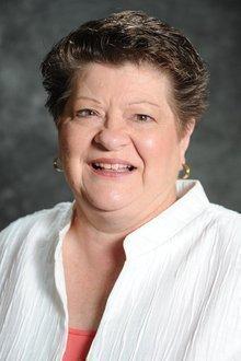 Marsha Leistner, BSW, LSW, CDP