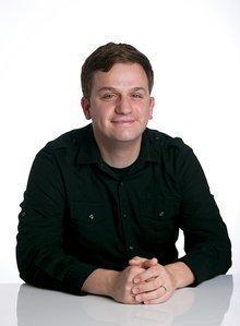 Matt Dobson