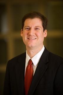 Matt Lindblom