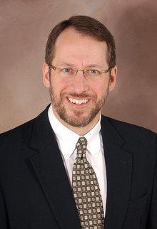 Matt Straub