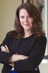 Megan Keane