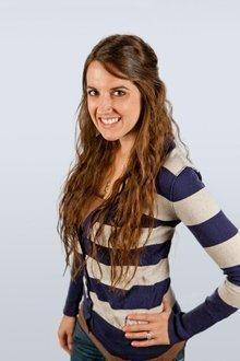Megan Kilgore