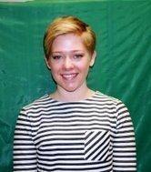 Meghan Kennedy