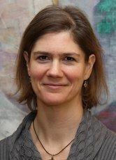 Melanie Vittitow