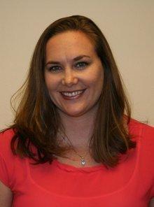 Melissa Lamkin