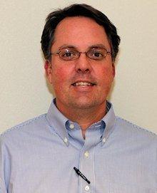 Michael Jury