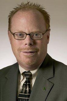 Michael Littell