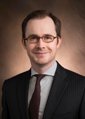 Michael Nicoson, MD
