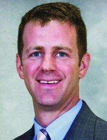 Michael Punnett, MD