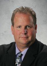 Michael Walters
