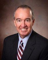 Michael M. Mountjoy