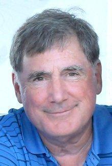Mike Hubrich
