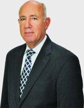 Mike Rolli