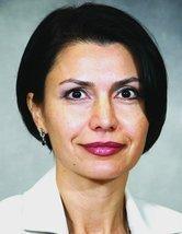Mitra Shams, MD