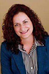 Monica Pascoe