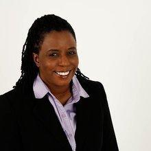 Natasha Allen