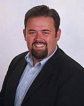 Nathan S. Schroeder