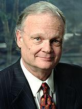 P. Richard Anderson Jr.