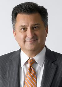 Patrick R. Northam