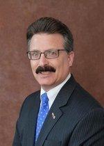 Paul Gelhausen
