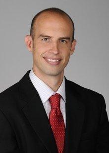 Paul Tennant, M.D.