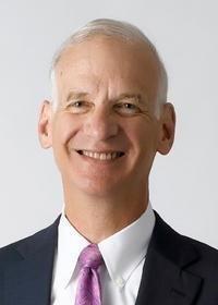 Philip C. Eschels