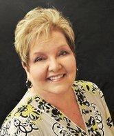 Phyllis Wilkins