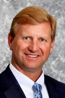 Randy Cummins