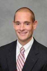 Robert Rives