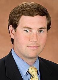 Robert Vice, Jr.