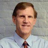 Ronald Hess