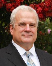 Ronald R. Van Stockum, Jr.