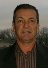 Roy LeGaspi