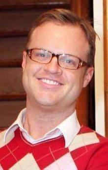 Ryan Bratcher